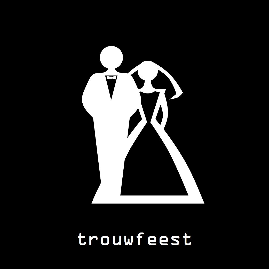 trouwfeest13