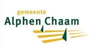 gemeente Alphen Chaam