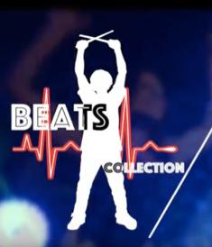 beats collection Gotcha